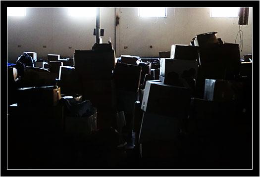 Rooms To Go Hurricane Relief
