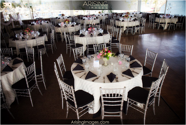 Weddings At The Roostertail In Detroit Mi Review
