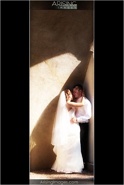 wedding at pine knob mansion