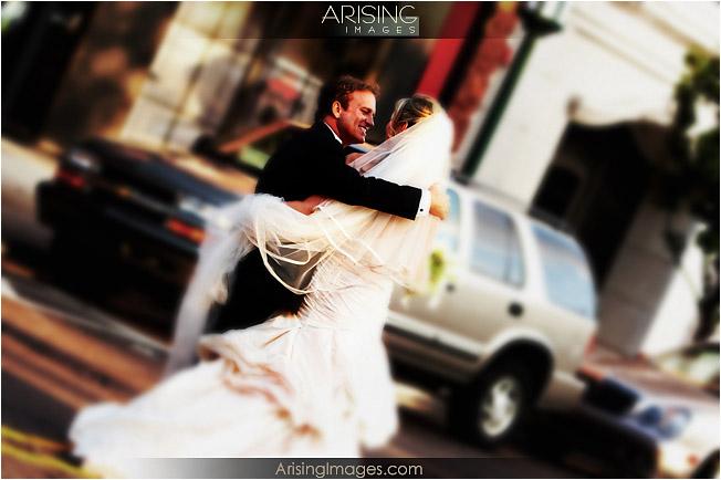 wedding photos in birmingham, MI