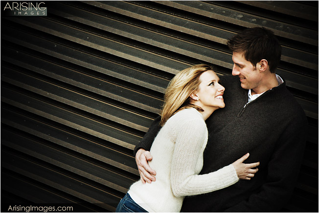 chad and stacey engagement pictures