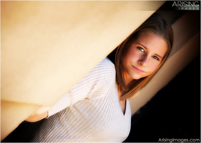 high school senior 6