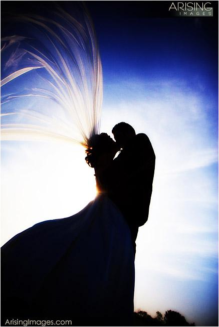michigan wedding photography 1
