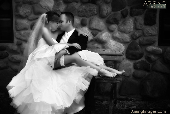detroit wedding photography 2