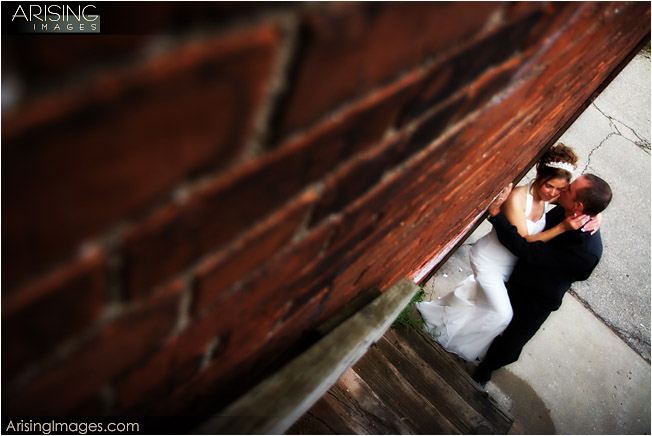 detroit wedding photographers 4