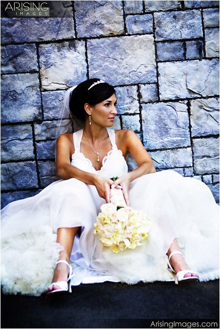 michigan wedding photographers 5