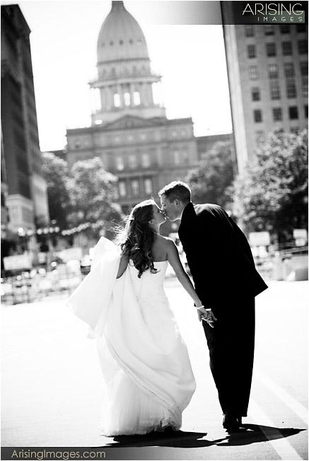 best wedding photographer in east lansing