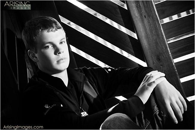 detroit catholic central high school senior pictures