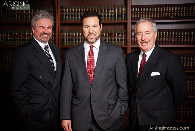 pilchak, cohen, and tice law firm