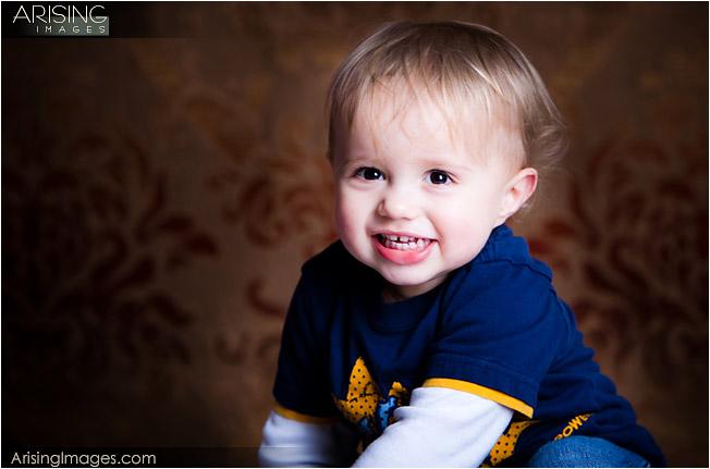 photos of kids in rochester, MI
