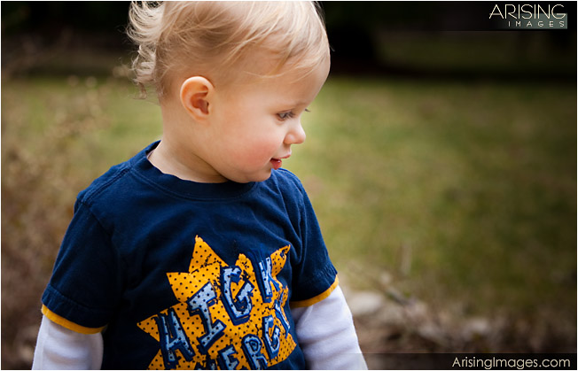 rochester, MI kids photography