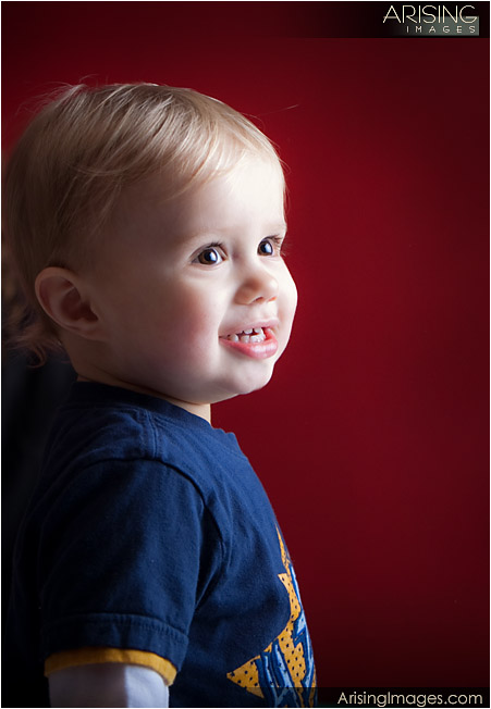 photo studio for kids pics in rochester hills