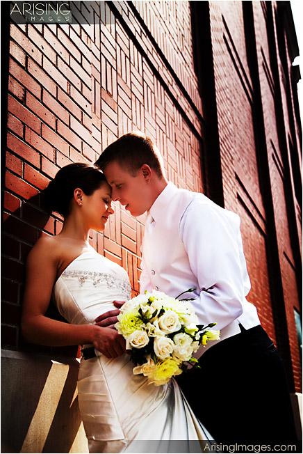 best wedding photography in michigan