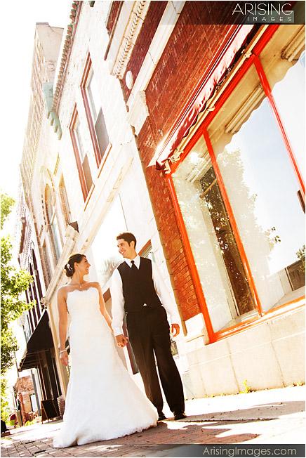 best wedding photographer in mi