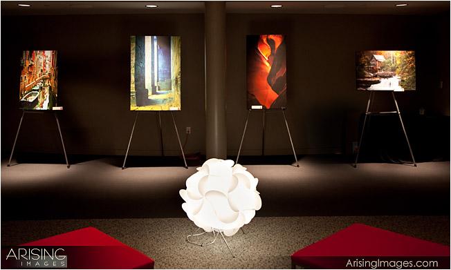eyes on design art show at the chrysler museum