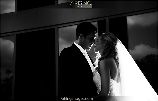 best wedding photography in MI