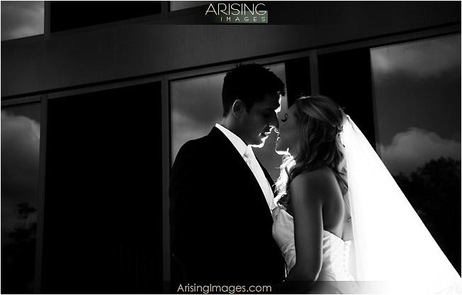 best wedding photography in MI