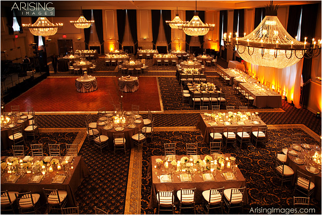 grand ballroom inn at st. johns