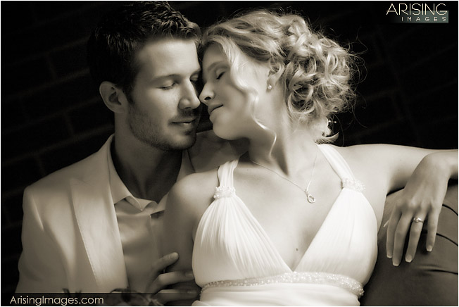 michigans best wedding photographer