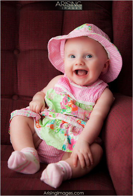 where to go for baby pictures in rochester, mi