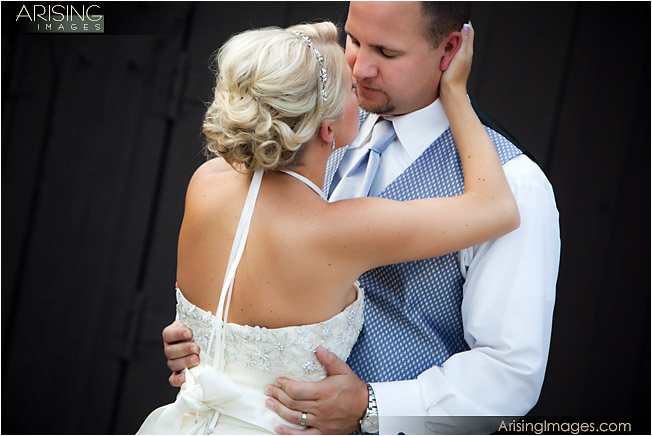 wedding reception at meadow brook mansion in rochester, mi