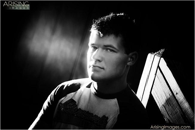 official photographer for dakota high school, macomb, mi