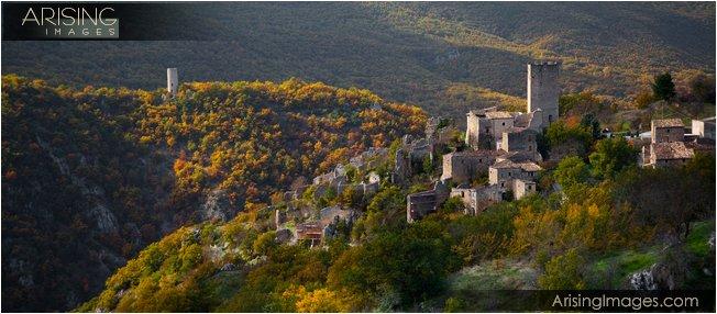 Beffi, Italy