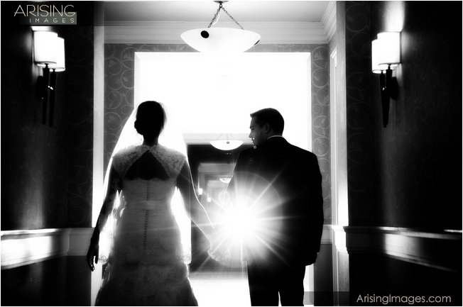 most creative and artistic wedding photographer in michigan