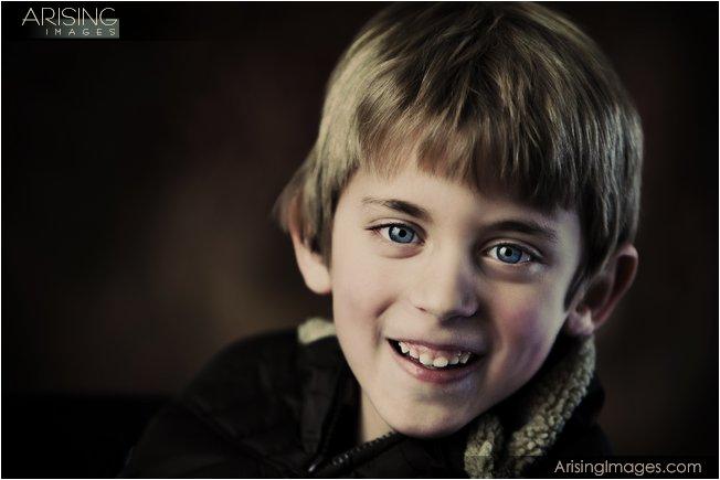 best kids photos in rochester hills