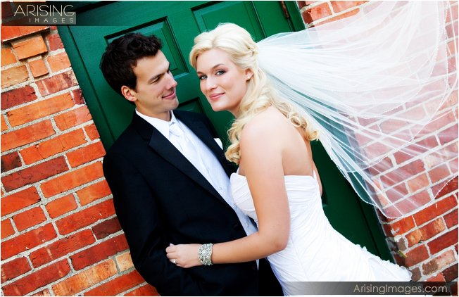 best wedding photographer near leonard, michigan