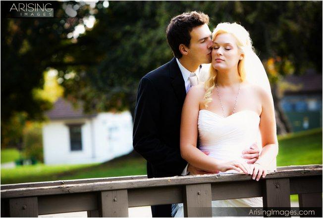 best wedding photography in rochester, MI