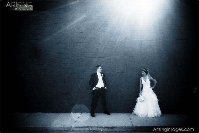 best wedding photographer in southeastern, mi