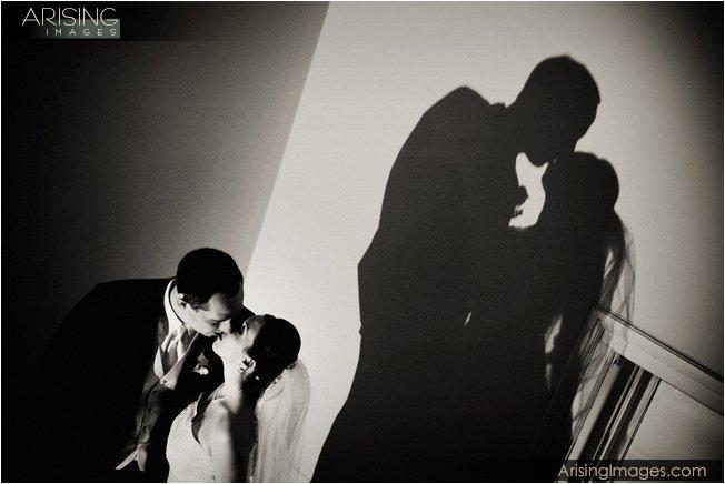 best wedding photographer in grosse pointe, mi