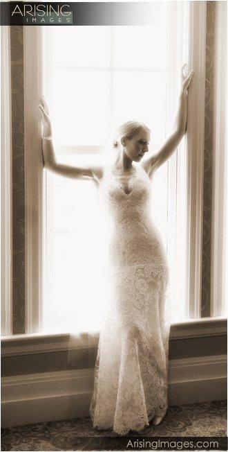 Best wedding photographer in Rochester, MI