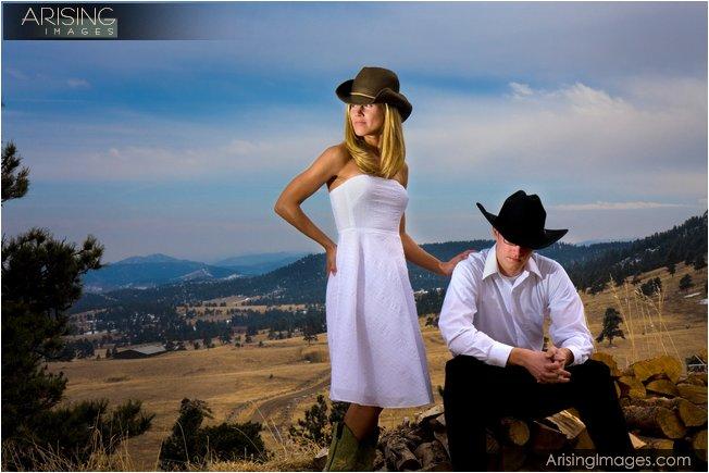 best wedding photographer in golden, CO