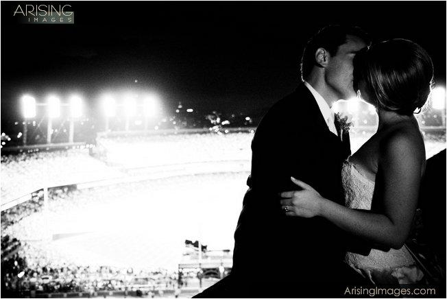 best wedding photography studio in metro detroit