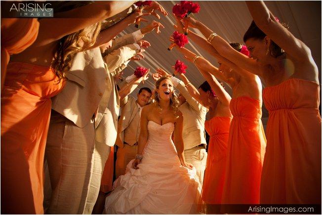 best wedding photographers in rochester hills, mi