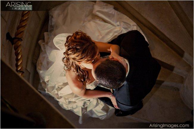 best wedding photographer in west bloomfield, mi