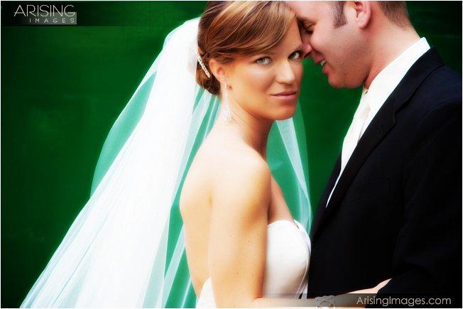 best wedding photographer in northville, mi