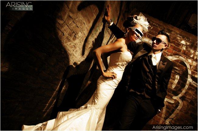 destination wedding photography in new york