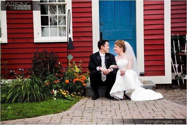 best wedding photographer in dearborn, mi