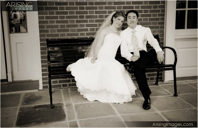 wedding photography, dearborn, mi