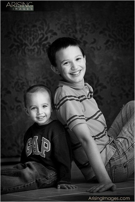 kids photos in Rochester, MI