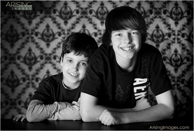 kids photography in rochester, mi