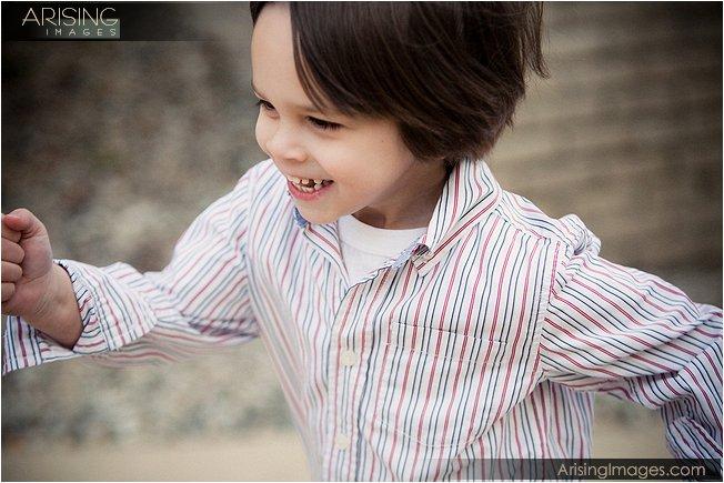 best kids photographer in michigan