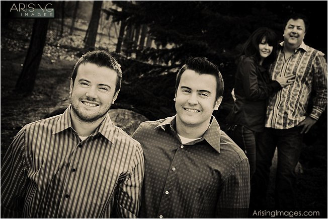photos of brothers in rochester hills, mi