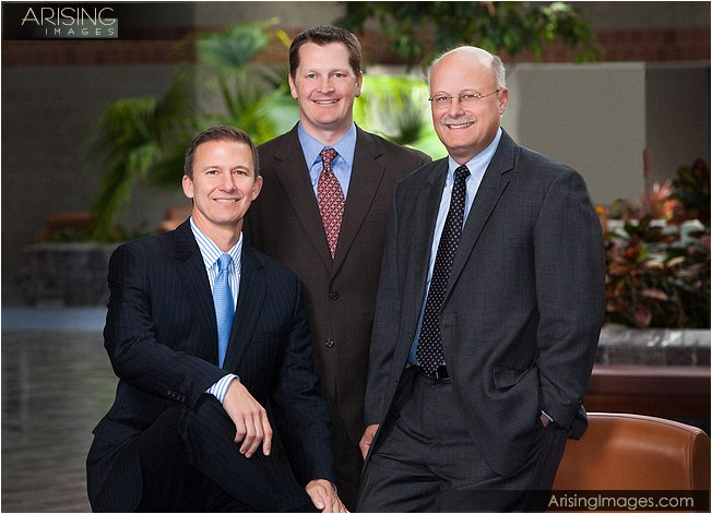 mkd wealth coach partners