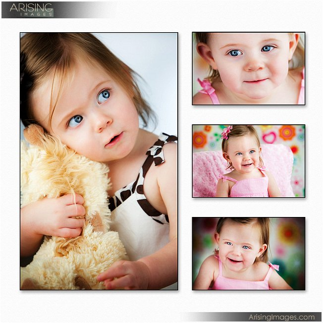 best baby photographer in rochester hills, MI