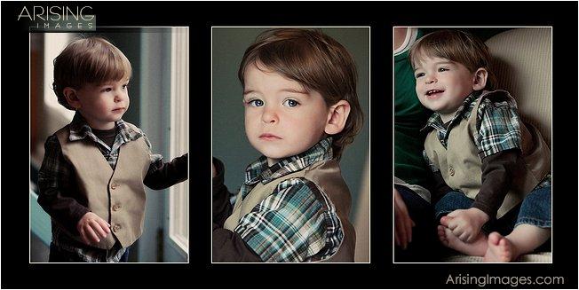 best baby photographer in rochester hills, mi