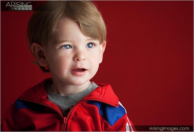unique childrens photographer in rochester, michigan